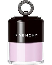 Givenchy - Prisme Libre Travel
