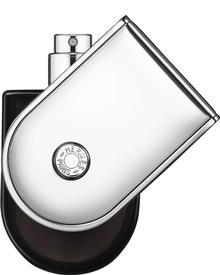 Hermes - Voyage d'Hermes Parfum