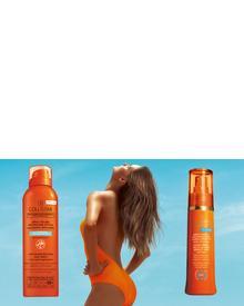 Collistar Active Protection Sun Spray SPF 50. Фото 2