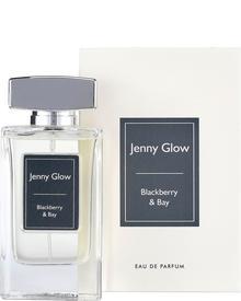 Jenny Glow Blackberry & Bay. Фото 1