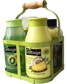 Cottage - Gourmand