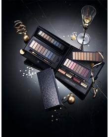 Estee Lauder Give Every Shade Limited Edition. Фото 2