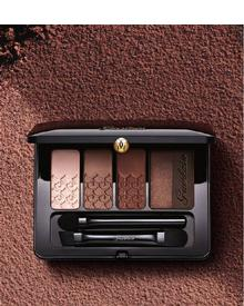 Guerlain Palette 5 Couleurs. Фото 3