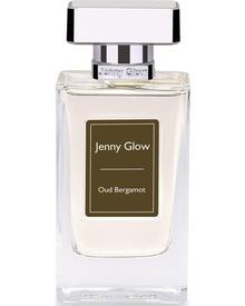 Jenny Glow - Oud Bergamot