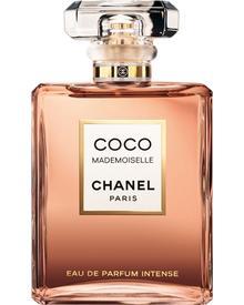 CHANEL - Coco Mademoiselle Eau De Parfum Intense