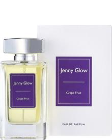 Jenny Glow - Grape Fruit