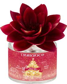 Durance - Scented Flower Magic of a Christmas