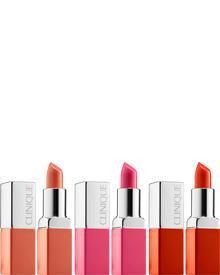 Clinique Pop Lip Colour and Primer. Фото 9