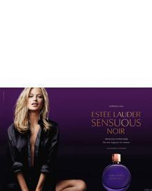 Estee Lauder Sensuous Noir. Фото 1