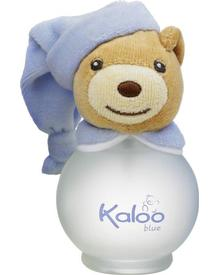 Kaloo Parfums - Blue