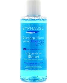 Byphasse - Gentle Eye Make-up Remover