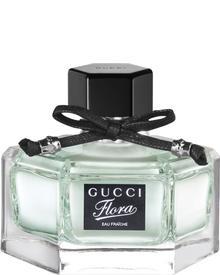 Gucci - Flora by Gucci Eau Fraiche