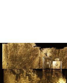 Amouage Gold Man Eau de Parfum. Фото 2