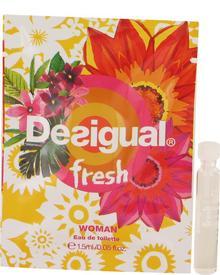 Desigual - Fresh