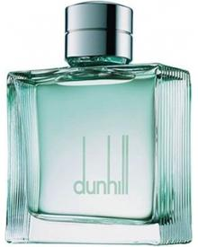Alfred Dunhill - Dunhill Fresh
