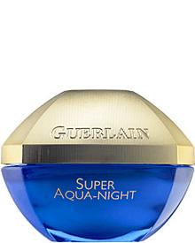 Guerlain - Super Aqua-Night Recovery Balm