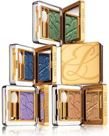 Estee Lauder - Pure Color Eyeshadow