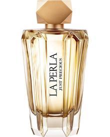 La Perla - Just Precious