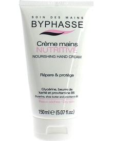 Byphasse - Nourishing Hand Cream