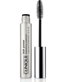 Clinique - Lash Power Feathering Mascara