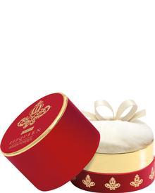 Pupa - Red Queen Golden Powder