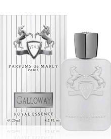 Parfums de Marly Galloway. Фото 2