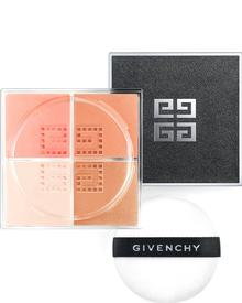 Givenchy - Prisme Libre New