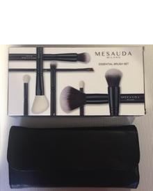 MESAUDA Essential Brush Set. Фото 12