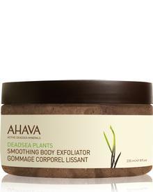 AHAVA - Smoothing Body Exfoliator