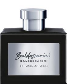 Baldessarini - Private Affairs