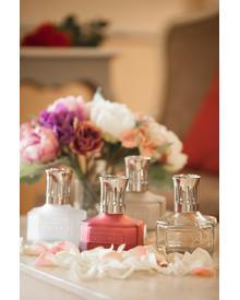 Durance Fragrances for Marvellous Lamp. Фото 3