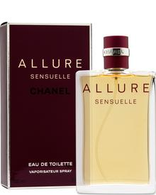 CHANEL Allure Sensuelle. Фото 5