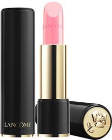 Lancome - L'Absolu Rouge La Base Rosy