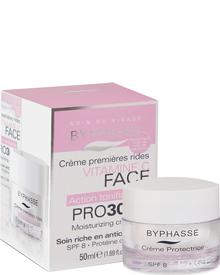 Byphasse - Anti-aging Cream Pro30 Years Vitamin C