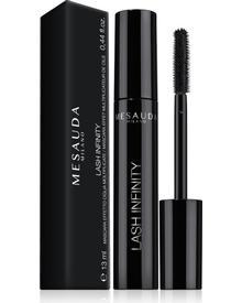 MESAUDA Lash Multiplying Effect Mascara. Фото 2
