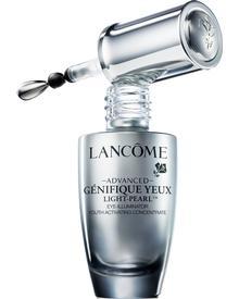 Lancome - Genifique Yeux Light-Pearl Concentrate