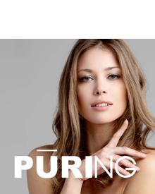 Maxima PURING Richness Bi-phase Conditioner. Фото 3