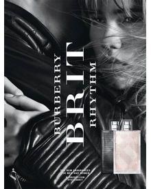 Burberry Brit Rhythm for Women. Фото 2