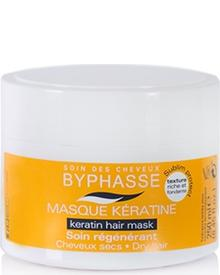 Byphasse - Liquid Keratin Hair Mask
