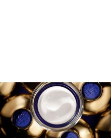 Guerlain Orchidee Imperiale Riche Creme. Фото 2