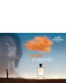 Hermes Terre d'Hermes. Фото 2
