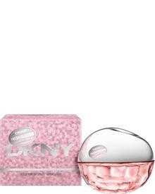 DKNY Be Delicious Fresh Blossom Crystallized. Фото 2