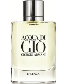 Giorgio Armani - Acqua di Gio Essenza
