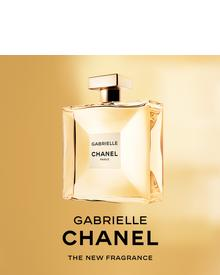 CHANEL Gabrielle. Фото 6