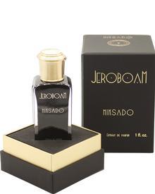 Jeroboam - Miksado