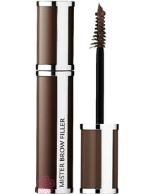 Givenchy - Mister Brow Filler