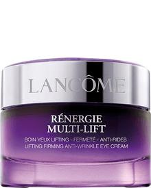 Lancome - Renergie Multi-Lift Eye Cream