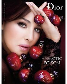 Dior Hypnotic Poison. Фото 7