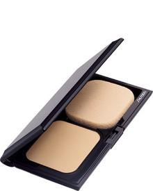 Shiseido - Sheer Matifying Compact Long Lasting Oil-Free Foundation SPF 10