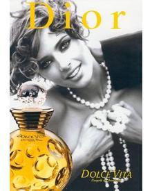 Dior Dolce Vita. Фото 3